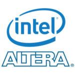 Altera_Intel_logo