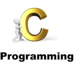 C_prog_imag