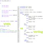 vhdl_vs_verilog