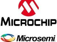 MCHP_Logo_Vertical_4C_original